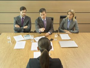 Rich results on how to answer interview questions in bing